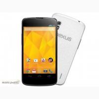 Оригинальный смартфон LG E960