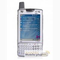 Продам HP iPAQ h6310. Prestigio Wize