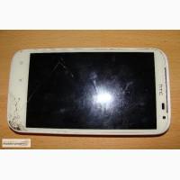 Алчевск) Продам телефон HTC Sensation XL на зап.части