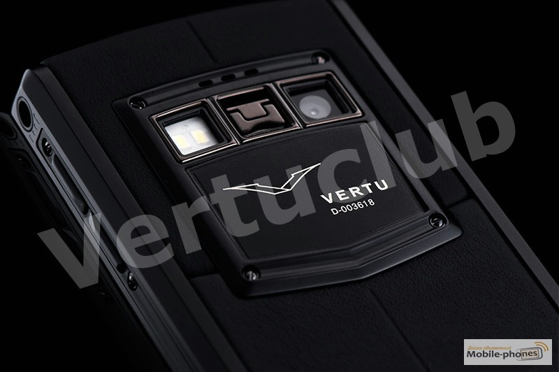 Фото 4. Vertu Ti Pure Black, Verty, верту, копии vertu, копии телефонов vertu, точные копии vertu