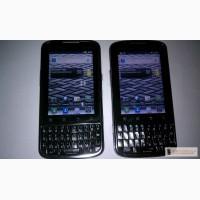 Motorola DROID PRO XT610 2шт. - Unlock!!