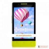 HTC S8