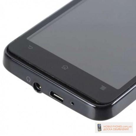 Фото 3. Китайская копия HTC:Android STAR A1000