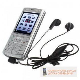 Стильный и качественный телефон Donod D805 +