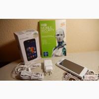Телефон Lenovo a328 +плівка+антивірус