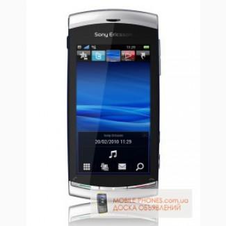 Продам Sony Ericsson Vivaz. рабочий.не глючит...