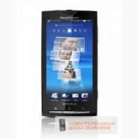 Продам Sony Ericsson XPERIA X10. Sony Ericsson Xperia...