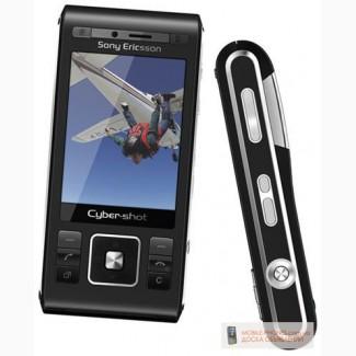 Sony Ericsson C905 Б.У.