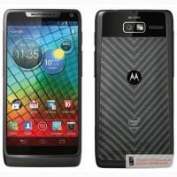 Motorola Razr I XT890 Б.У