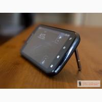 Мощный двухъядерный андроид смартфон Motorolla photon 4g android 2, 3