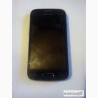 Продам Samsung GT-S7262