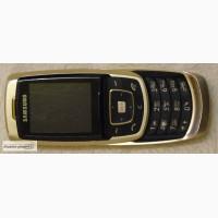 Продам Samsung SGH-E830