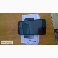 Телефон Lenovo A5000 (чехол к нему бесплатно)