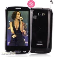 Мобильный телефон Donod N9300