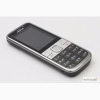 Nokia С5 black. Новый, на гарантии от магазина