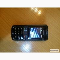 Nokia 3110 classic black