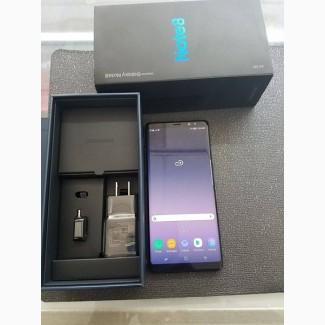 Samsung Galaxy S8, S8+ 64GB