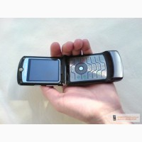 Motorola Razr V3i_MQ4-4411G11