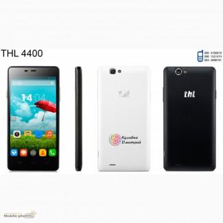 ThL 4400 оригинал. новый. гарантия 1 год. отправка по Украине