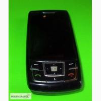 Samsung D880 Duos Оригинал! Для Бизнеса! 2 Активных карты сразу