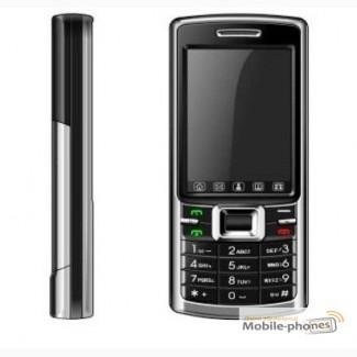 Отличный телефон Donod D802, 2 sim Громкий динамик