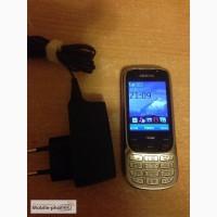 Продам моб.тел. Nokia 6303