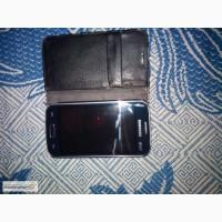 Продаю свой бывший в использовании смартфон Samsung Galaxy Star Plus GT7262Duos