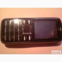 Продаю телефон НОКИА 6080 в отличном состоянии