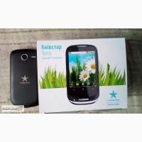 Пропоную смартфон HUAWEI 8180 оригинал андроЇд нов торг