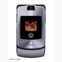 Motorola RAZR V3i original