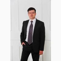 Адвокат, юрист в Харькове и области