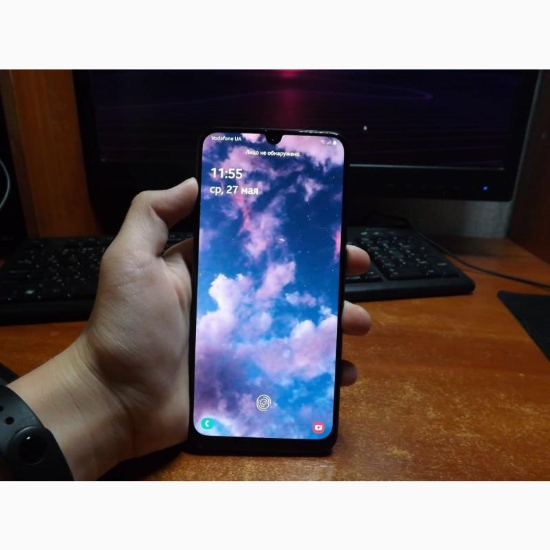 Фото 5. Телефон-Смартфон Samsung A50 4/64