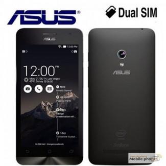 Смартфон Asus ZenFone 5 Intel Z2560
