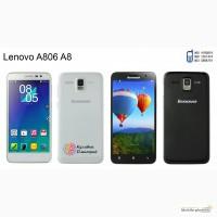 Lenovo A806 A8 оригинал. новый. гарантия 1 год. отправка по Украине
