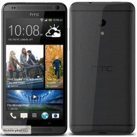 Смартфон HTC Desire 620G Dual Sim Gray
