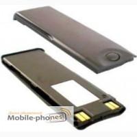 Nokia 6310i (BPS-2) 1500/1830mAh Li-polymer, усиленная