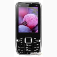 Мобильный телефон Keepon N40 (2 sim, tv)