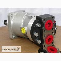 Гидромотор 310.56.01