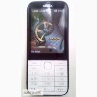 Nokia 225 RM-1011