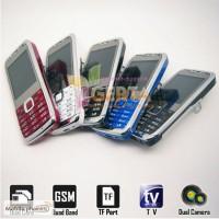 Телефон E71 TV, FM mini. Оплата при получении