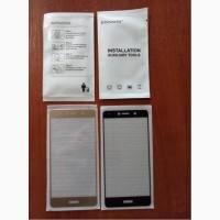 Huawei Y7/Y7 prime стекло защитное оригинальное. Full cover