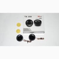 Динамики (колонки) Pioneer TX 350 350w 40mm твитеры (пищалки)