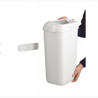 Емкость для мусора