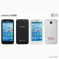 Lenovo A398T оригинал. новый. гарантия 1 год. отправка по Украине