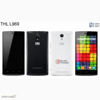 ThL L969 оригинал. новый. гарантия 1 год. отправка по Украине