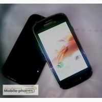 Классная копия Samsung Galaxy S4