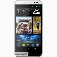 Продам HTC Desire 310 D310H (White)