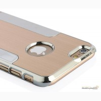 Чехол -на iPhone 6