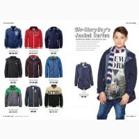 Купить детскую одежду Glo-Story из Европы оптом