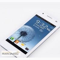 ������� Samsung Galaxy S 4 2 sim, wi-fi, 4, 8 �����